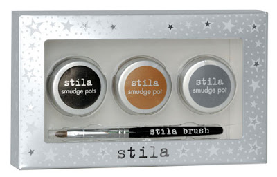 Makeup Tip 101 Stila Smudge Pot